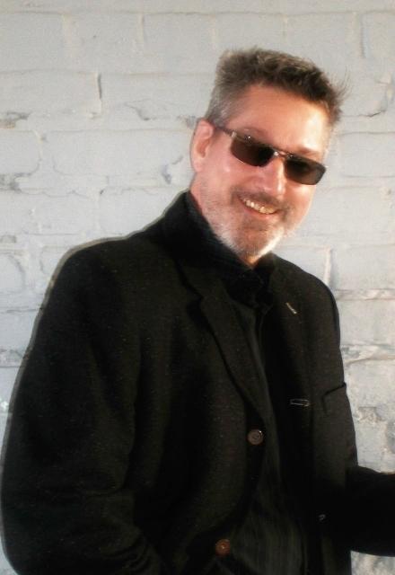 David Cupak